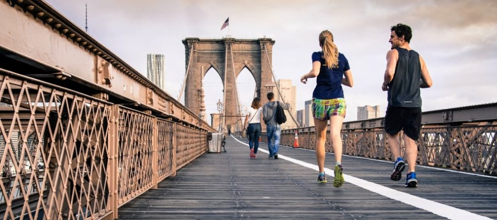 How to Start Running – Tips for Beginners and Joggers