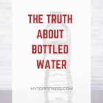 Bottled Water Truth