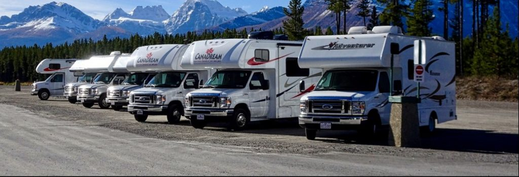 How to Get Filtered Water for Your RV