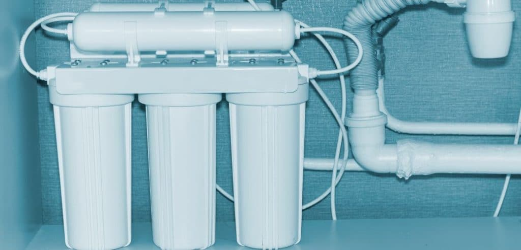 Top 11 Best Reverse Osmosis Water Filter Systems