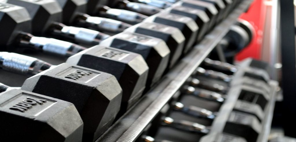 Top 11 Best Dumbbell Racks for a Home Gym