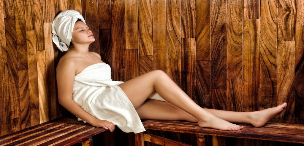 Benefits (Pros) and Disadvantages (Cons) of a Far Infrared Sauna