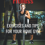 Functional Fitness Exercises and Tips