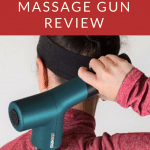 Ekrin Athletics B37 Percussion Massage Gun Review