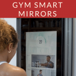 Ultimate Guide to Home Gym Smart Mirrors