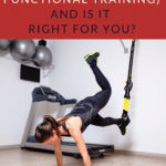 What is HIFT (High Intensity Functional Training) and Is It Right For You?