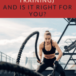 What is HIT (High Intensity Training) and Is It Right for You?