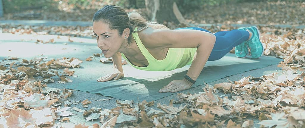 11 HIIT No Equipment Required Workouts