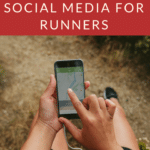 Benefits and Dangers of Social Media for Runners