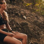Why Trail Running is Good for You