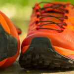 When To Use Trail Running Shoes